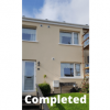 Project: Better Energy Homes Co. Wicklow - completed