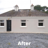 Credit Union Scheme Co. Galway - completed